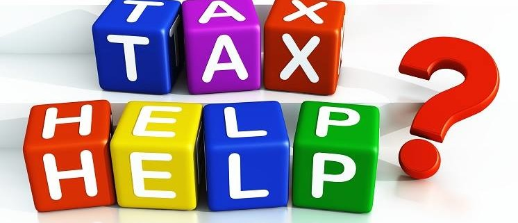 Need Tax Help? Contact On Core Bookkeeping