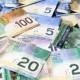 Alberta Budget tax changes