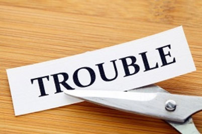 Do you have adequate disability insurance?