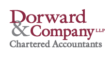 Dorward & Company Chartered Accountants