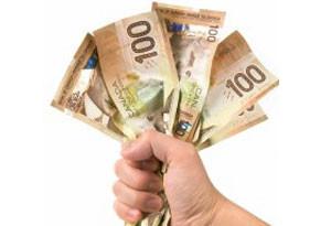 Getting-Financing