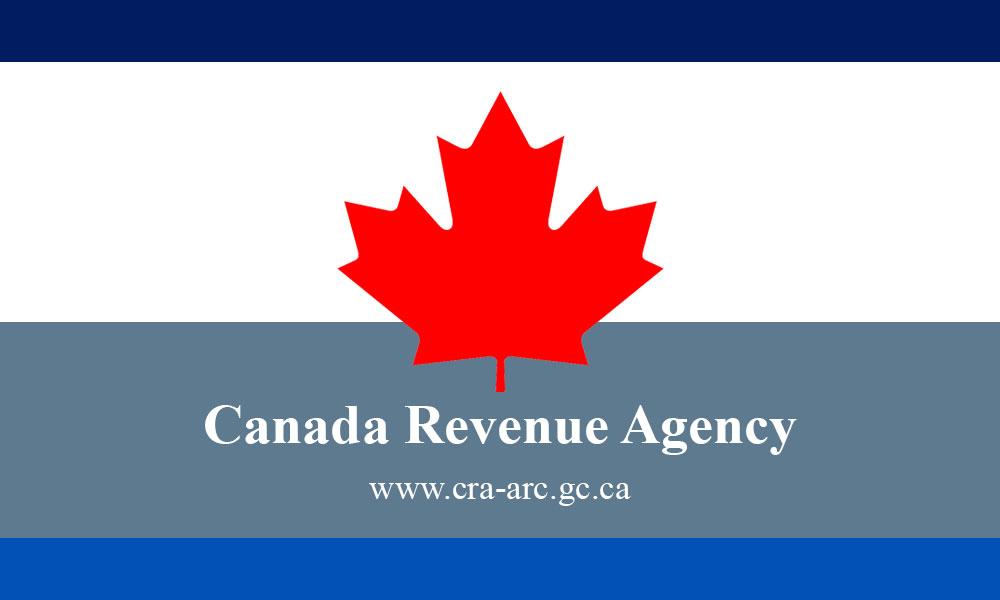 Accountants Agency