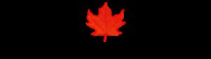 Canada Revenue Agency logo on transparent background